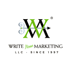 Write Now Marketing, LLC