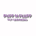 Puff n Fluff Pet Grooming