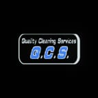 Q.C.S. Carpet Cleaning
