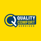 Quality Comfort Services, Inc.