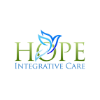 Hope Integrative Care