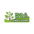 R&A Landscaping