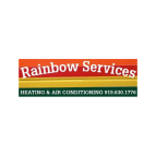 Rainbow Services heating and air conditioning