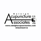 Raleigh Acupuncture Associates