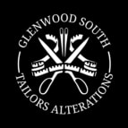 Glenwood South Tailors & Alterations