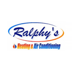 Ralphy's Heating & Air Conditioning LLC