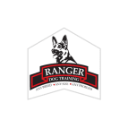 Ranger Dog Training LLC