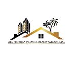 All Florida Premier Realty Group, LLC.