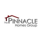 The Pinnacle Homes Group