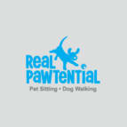 Real Pawtential