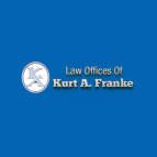 Law Offices Of Kurt A Franke