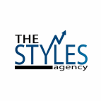 The Styles Agency