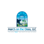 Marc's on the Glass