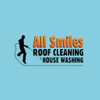 All Smiles Roof Cleaning