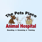 The Pets Place Animal Hospital