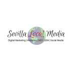 Sevilla Local Media