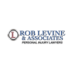 Rob Levine & Associates Personal Injury Lawyers