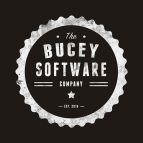 Bucey Software