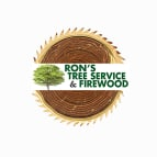 Ron's Tree Service and Firewood