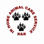R&R In Home Animal Care Service