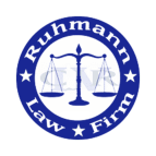 Ruhmann Law Firm