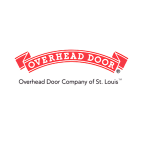 Overhead Door Company of St. Louis