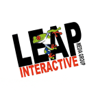 Leap interactive media group