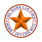 The Mohr Law Firm PLLC