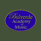 Bulverde Academy of Music