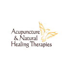 Acupuncture & Natural Healing Therapies
