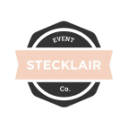 Stecklair Event Co.