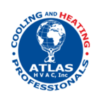 Atlas HVAC, Inc.