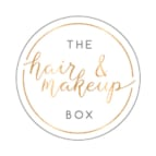 The Hair & Make-up Box