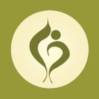 Acupuncture Fertility Center and Galena AcuSpa