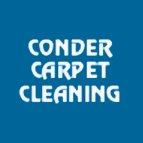 Conder Carpet Cleaning
