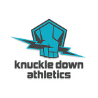Knuckle Down Athletics