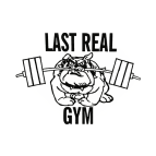 Last Real Gym