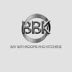 Bay Bathrooms and Kitchens