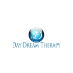 Day Dream Therapy
