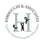 Hamaguchi & Associates Pediatric Speech-Language Pathologists