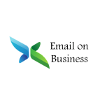 Email On Business