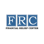 Financial Relief Center