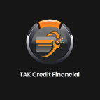 Tak Credit Financial