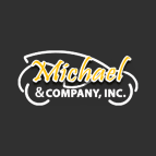 Michael & Co. Inc.