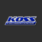 Koss Collision Center