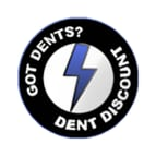 Dent Discount Mobile & Body Shop