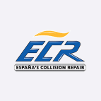 Españas Collision Repair