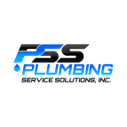 Plumbing Service Solutions, Inc.
