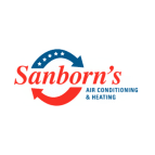 Sanborn's Air Conditioning & Heating