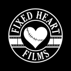 Fixed Heart Films